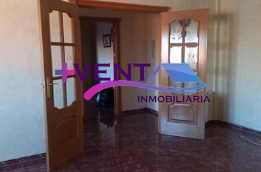 Casa o chalet en venta en Seseña