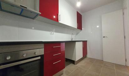 Wohnimmobilien zum verkauf in Santa Coloma de Gramenet