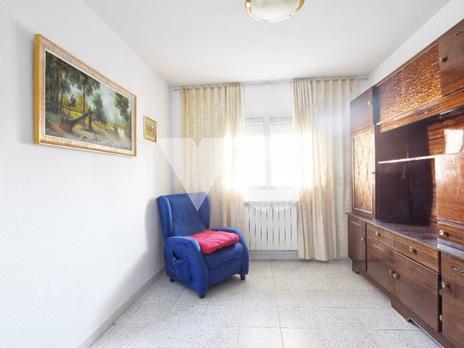Inmuebles de VO HOME PUEBLO NUEVO de alquiler en España