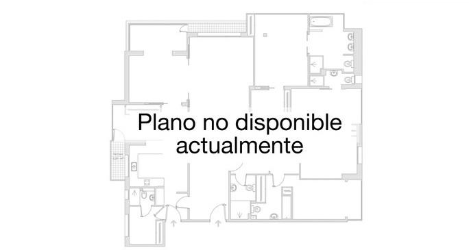 Appartement  Calle guillén de castro