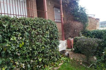 Casa o chalet en venta en Del Calvario, Valdenuño Fernández