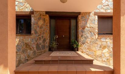 Casa o chalet de alquiler en La Montaña - El Cortijo