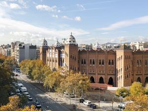 Inmuebles de Cases Finques en venta en España