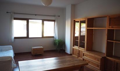 Wohnimmobilien miete in El Barco de Ávila - Piedrahita
