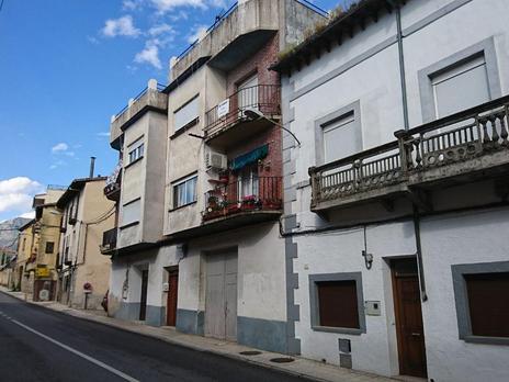 Viviendas de alquiler con opción a compra baratas en España