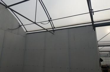 Nave industrial de alquiler en Elche / Elx