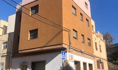 Edificio en venta en Calle Teniente Coronel Avellaneda,  Melilla Capital