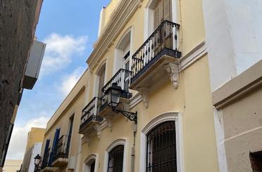 Casa o chalet en venta en Calle Alta,  Melilla Capital