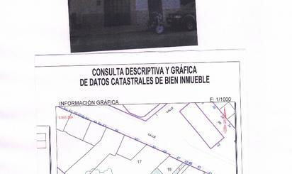 Urbanizable en venta en Calle Ibáñez Marín,  Melilla Capital
