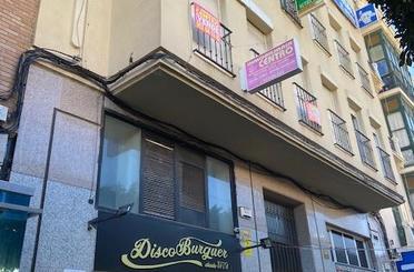 Oficina en venta en Calle Carlos Arellano, 5,  Melilla Capital