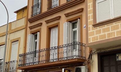 Edificio en venta en Calle Villegas,  Melilla Capital