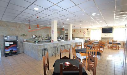 Geschäftsräume zum verkauf in Cala El Moro, Alicante