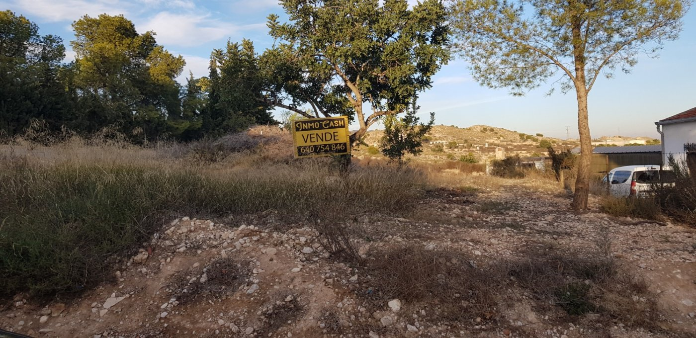 Stadtgrundstück  Camino partida parrita. Inversión de futuro