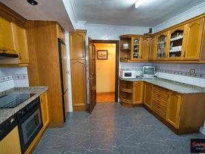 Pisos de alquiler con opción a compra en Bizkaia Provincia