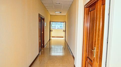 Foto 5 de Oficina de alquiler en Barrio Lebario Abadiño , Bizkaia