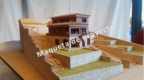 Foto 2 von Bebaubares Gelände zum verkauf in Carrer Monastir Lliçà de Vall, Barcelona