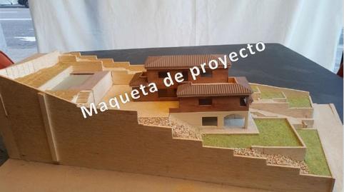Foto 3 von Bebaubares Gelände zum verkauf in Carrer Monastir Lliçà de Vall, Barcelona