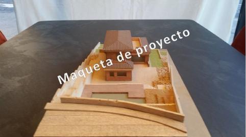 Foto 5 von Bebaubares Gelände zum verkauf in Carrer Monastir Lliçà de Vall, Barcelona
