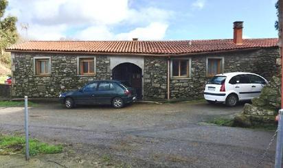 Habitatges en venda a Curtis