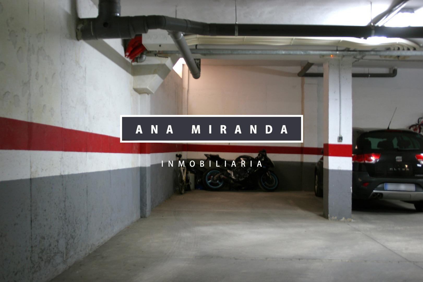 Posto auto  Alboraya - alboraya centro