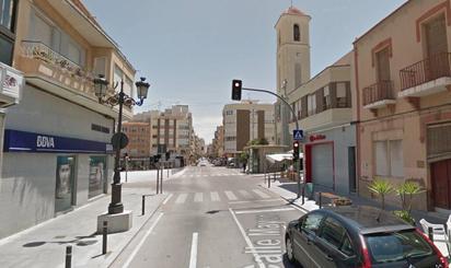 Plantas intermedias de alquiler en Alicante Provincia