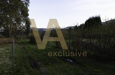Terreno en venta en Cudillero - Lugar Aronces, Cudillero