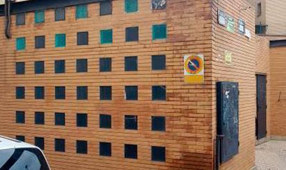 Plazas de garaje en venta en Universidad, Zaragoza Capital