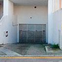 Aparcament cotxe  Calle volanti, 0. Plaza de garaje ubicada en la planta sótano -1 del edificio situ