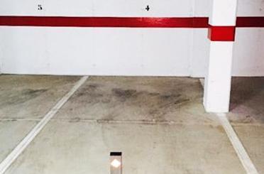 Garaje en venta en Beethoven (urb. Mar Abierto), Oseiro