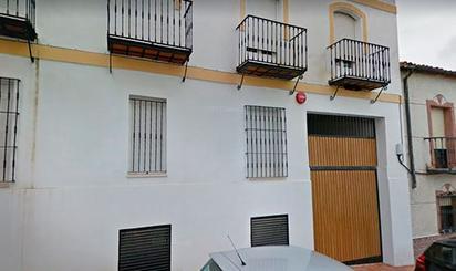 Garagenstellplätze zum verkauf in Martos