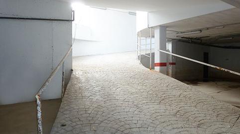 Photo 4 of Garage for sale in Campo de Futbol La Carlota, Córdoba