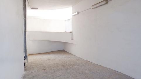 Photo 3 of Garage for sale in Campo de Futbol La Carlota, Córdoba