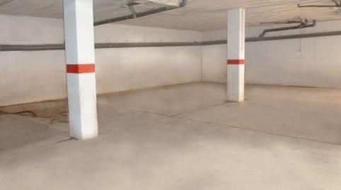 Photo 2 of Garage for sale in Campo de Futbol La Carlota, Córdoba