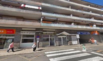 Plazas de garaje en venta en El Vendrell