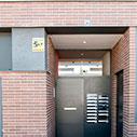 Autoparkplatz  Calle pere antoni, 26. Plaza de garaje en edificio muy bien ubicado en el centro de vil