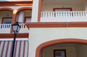 Garage for sale in Maestro Manuel Hernandez S/n, Encinas Reales