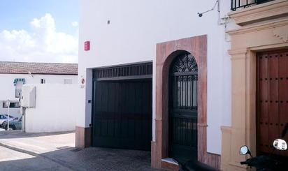 Garage for sale in Melgar, Montilla