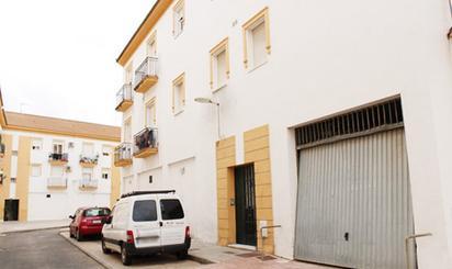 Garagenstellplätze zum verkauf in Costa Occidental (Huelva)