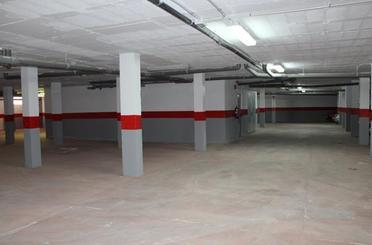 Garage for sale in Marques de Casa Argudin, 1, San Javier