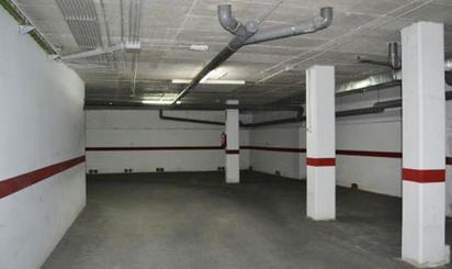 Garagenstellplätze zum verkauf in Linares