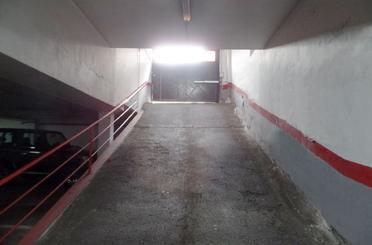 Garaje en venta en Fray Cristobal Oramas, 51, Buen Paso - La Mancha