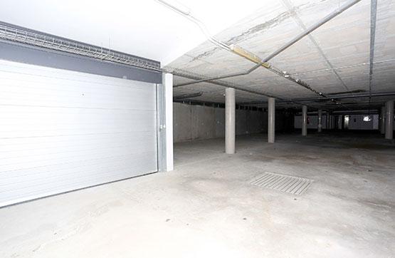 Parking voiture  Calle la fabrica, 15. Plaza de garaje en venta  ubicada en la planta sótano -1 de un e
