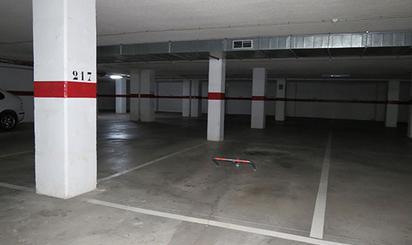 Plazas de garaje en venta en Oropesa del Mar / Orpesa