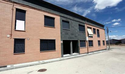 Garaje en venta en Iglesia, la Calleja y San Isidro, 21, Calvarrasa de Abajo
