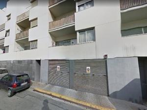 Garagenstellplätze zum verkauf in Vallès Occidental