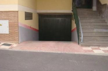 Garaje en venta en Colon, Cájar