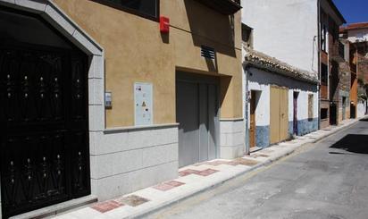 Garaje en venta en Santa Adela, 16, Maracena