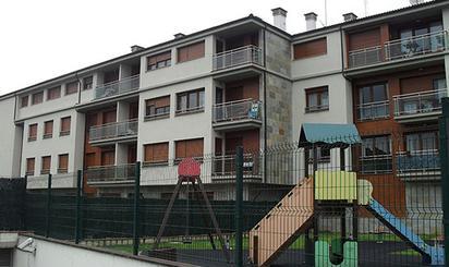 Garaje en venta en Reconquista, Edif. Jardin del Sella, 3, Cangas de Onís