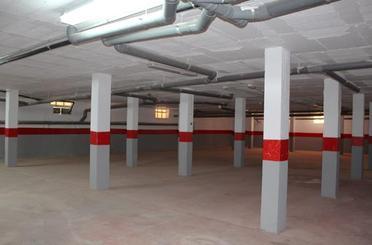 Garaje en venta en Marques de Casa Argudin, 1, San Javier
