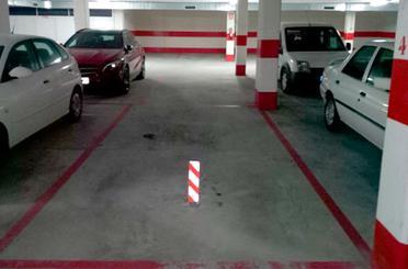 Garaje en venta en Lugo S/n, Santa Comba